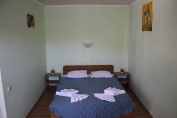 Гостиница, улица Чкалова на 22 номера - Фотография 4