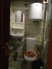 Дом у обрыва на 8 человек, 2 спальни, Лесовод, 50, Севастополь - Фотография 4