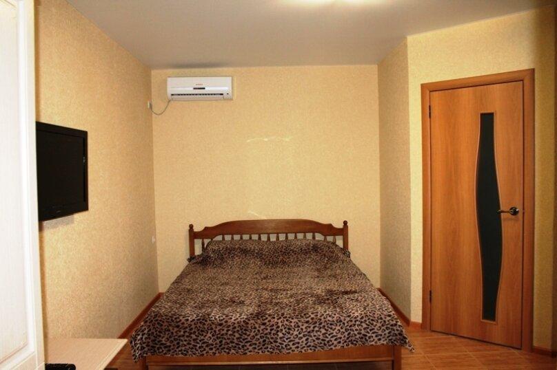 """Гостевой дом """"На Свердлова 38"""", улица Свердлова, 38 на 6 комнат - Фотография 4"""