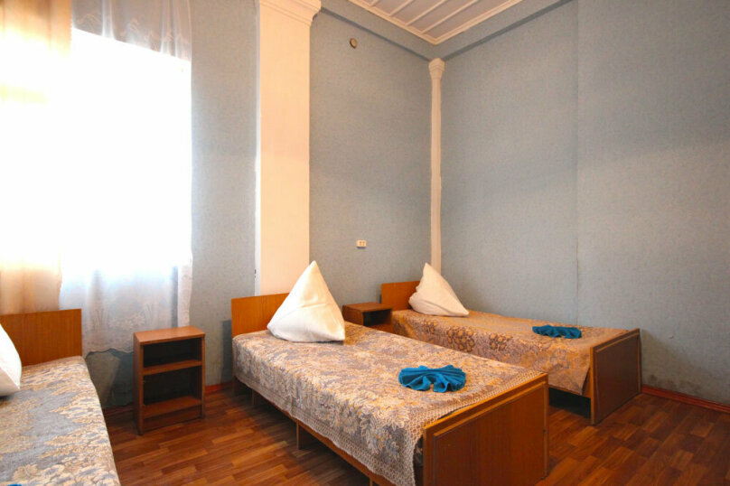 "База отдыха ""Голубые ели"", Пионерский проспект, 21 на 25 комнат - Фотография 43"