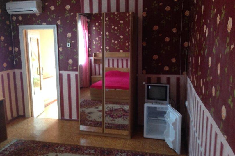 "База отдыха ""Голубые ели"", Пионерский проспект, 21 на 25 комнат - Фотография 60"