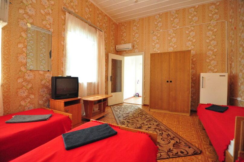 "База отдыха ""Голубые ели"", Пионерский проспект, 21 на 25 комнат - Фотография 56"