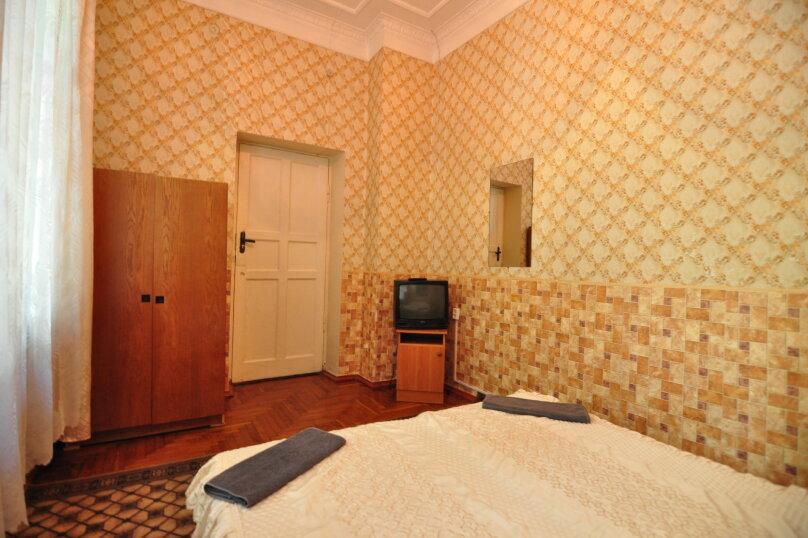 "База отдыха ""Голубые ели"", Пионерский проспект, 21 на 25 комнат - Фотография 45"