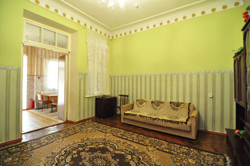 "База отдыха ""Голубые ели"", Пионерский проспект, 21 на 25 комнат - Фотография 48"