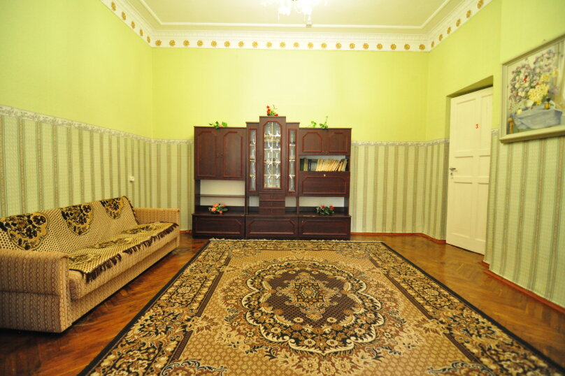 "База отдыха ""Голубые ели"", Пионерский проспект, 21 на 25 комнат - Фотография 52"