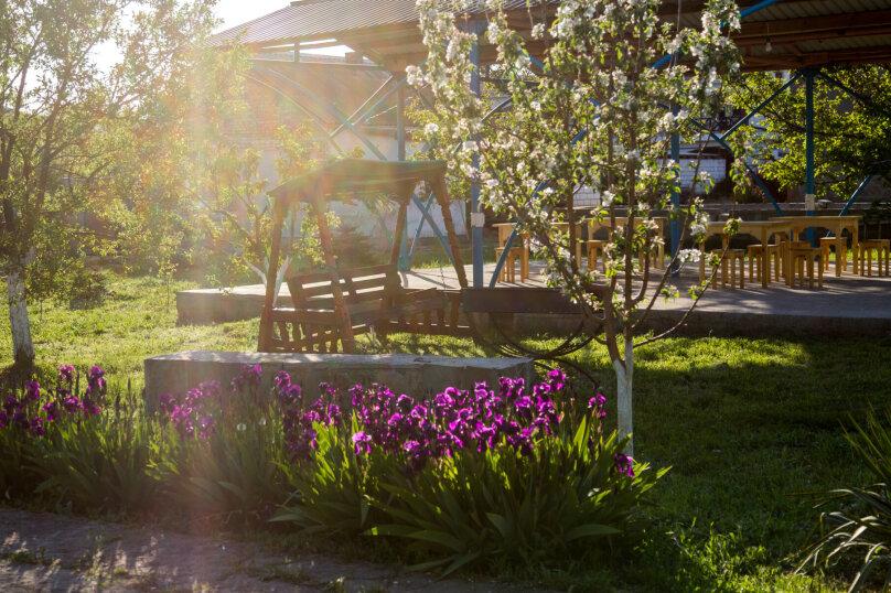 """Гостевой дом """"Каравансарай"""", Яны-Къоз, 1 на 10 комнат - Фотография 2"""