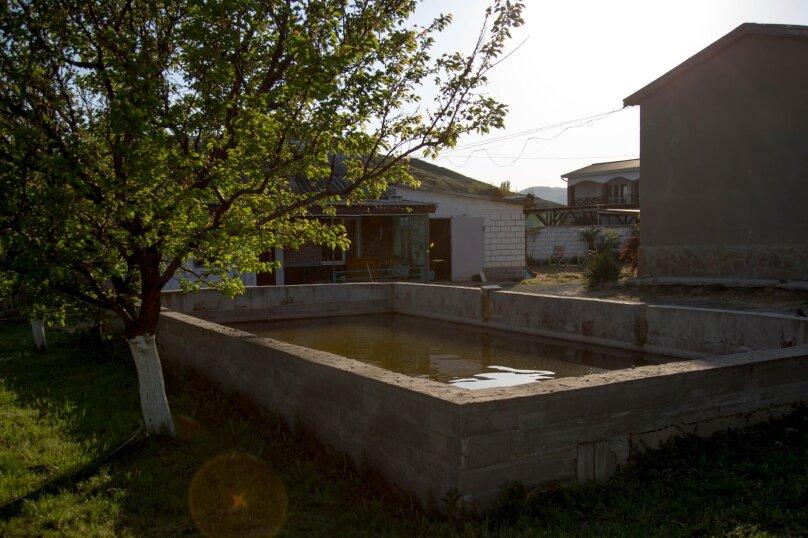 """Гостевой дом """"Каравансарай"""", Яны-Къоз, 1 на 10 комнат - Фотография 3"""
