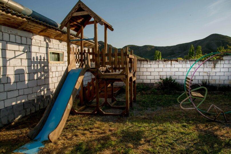 """Гостевой дом """"Каравансарай"""", Яны-Къоз, 1 на 10 комнат - Фотография 5"""