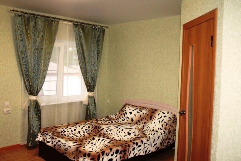 """Гостевой дом """"На Свердлова 38"""", улица Свердлова, 38 на 6 комнат - Фотография 19"""