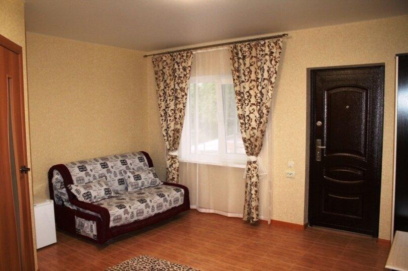 """Гостевой дом """"На Свердлова 38"""", улица Свердлова, 38 на 6 комнат - Фотография 21"""