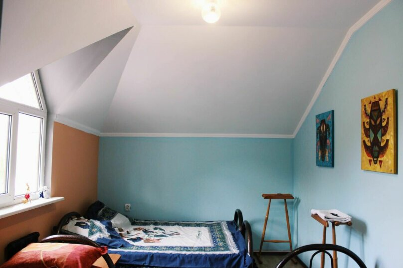 """Гостевой дом """"На Аллее Челтенхема 106"""", улица Аллея Челтенхема, 106 на 8 комнат - Фотография 3"""