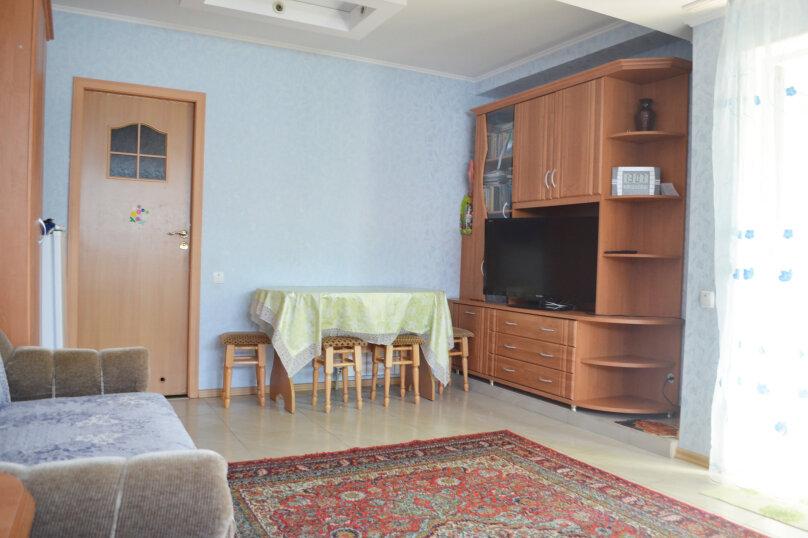 """Гостевой дом """"Жаннет"""", Первомайская улица, 20 на 7 комнат - Фотография 15"""
