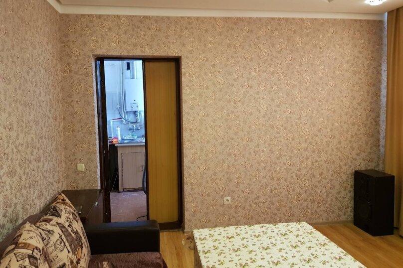 Домик, 70 кв.м. на 6 человек, 3 спальни, Уральская улица, 7, Севастополь - Фотография 6