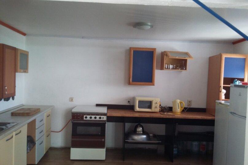 Люкс двухместный, улица Декабристов, 117, Лоо - Фотография 12