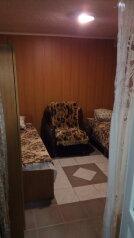 Мини-отель, Армавирская на 4 номера - Фотография 2