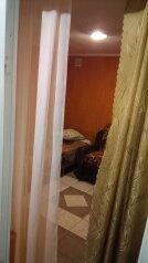 Мини-отель, Армавирская на 4 номера - Фотография 4