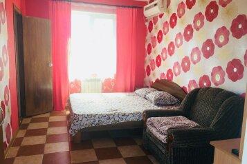 Гостевой Дом, улица Чкалова на 16 номеров - Фотография 1