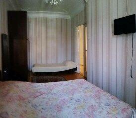 2-комн. квартира, 70 кв.м. на 6 человек, Большая Морская, Севастополь - Фотография 2