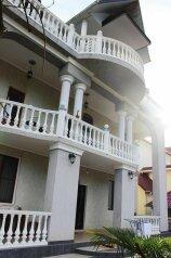 Гостевой дом, улица Аллея Челтенхема, 106 на 8 номеров - Фотография 1