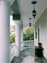 Гостевой дом, улица Аллея Челтенхема, 106 на 8 номеров - Фотография 2