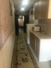 Дом для отдыха большой компанией , 50 кв.м. на 6 человек, 3 спальни, Лучезарная улица, Краснодар - Фотография 2
