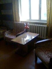 2-комн. квартира, 45 кв.м. на 4 человека, улица Черняховского, 4, Неман - Фотография 2
