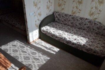 1-комн. квартира, 30 кв.м. на 4 человека, Софьи Перовской, 55, Севастополь - Фотография 2