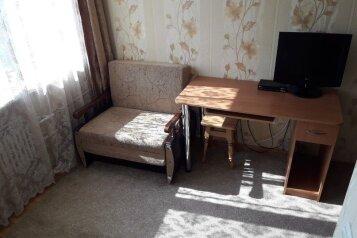 1-комн. квартира, 30 кв.м. на 4 человека, Софьи Перовской, Севастополь - Фотография 3
