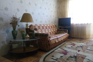 2-комн. квартира, 48 кв.м. на 4 человека, улица Очаковцев, Севастополь - Фотография 3