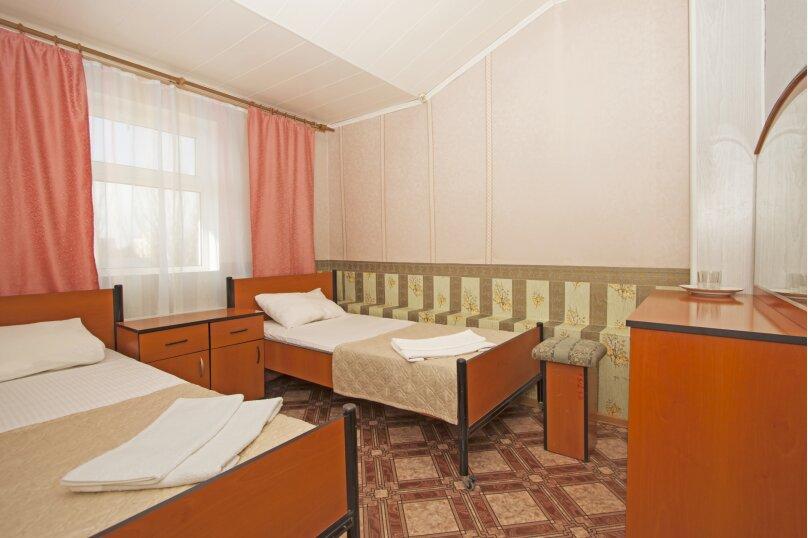 """Гостевой дом """"Анапчанка"""", Красноармейская улица, 10 на 26 комнат - Фотография 3"""