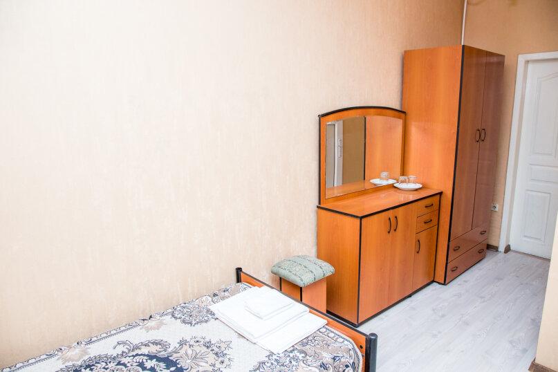 """Гостевой дом """"Анапчанка"""", Красноармейская улица, 10 на 26 комнат - Фотография 4"""