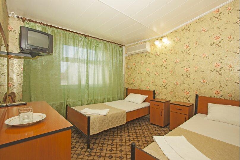 """Гостевой дом """"Анапчанка"""", Красноармейская улица, 10 на 26 комнат - Фотография 6"""