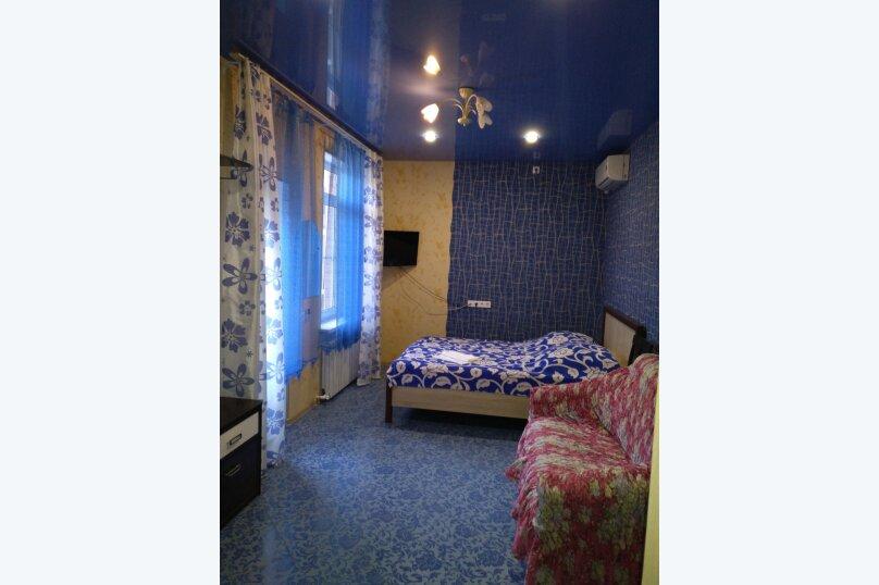 """Гостевой дом """"На Севастопольской 28"""", Севастопольская улица, 28 на 7 комнат - Фотография 38"""