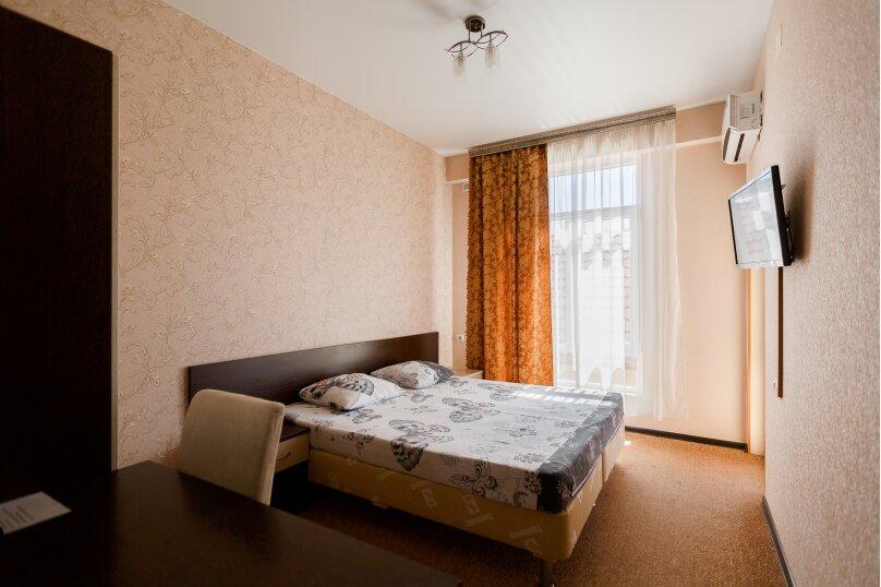 Люкс с двумя спальнями , Луговая улица, 11, Адлер - Фотография 10