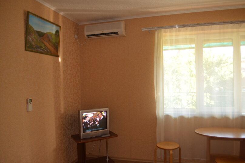 """Гостевой дом """"Уютный дворик"""", Береговая, 4 на 4 комнаты - Фотография 60"""