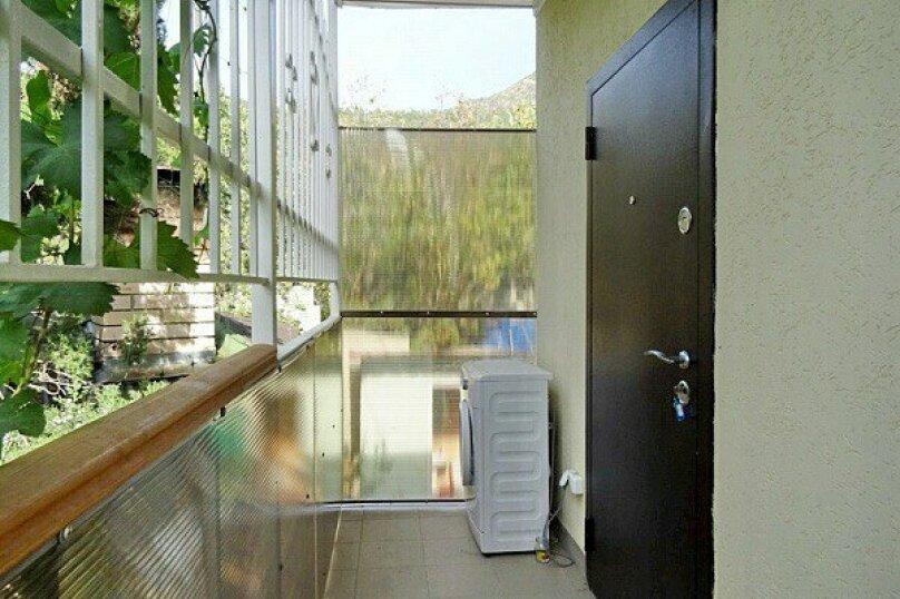 """Гостевой дом """"Приморье"""", ,  на 4 комнаты - Фотография 6"""