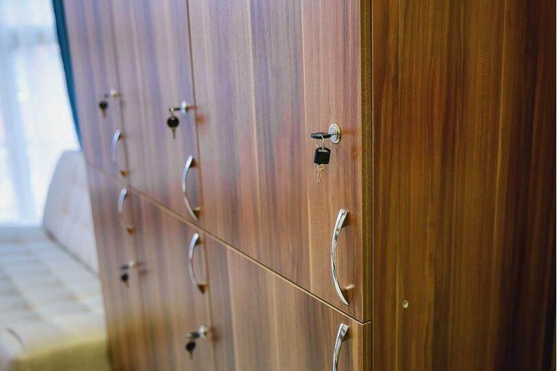 """Хостел """"Золотое кольцо"""", улица Пушкина, 15 на 12 номеров - Фотография 67"""