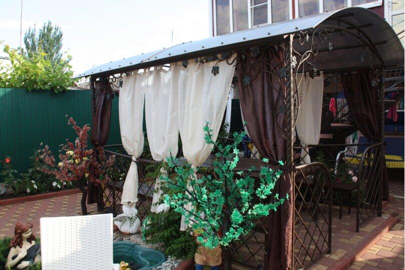 Частное домовладение, улица Шевченко, 7 на 7 комнат - Фотография 5