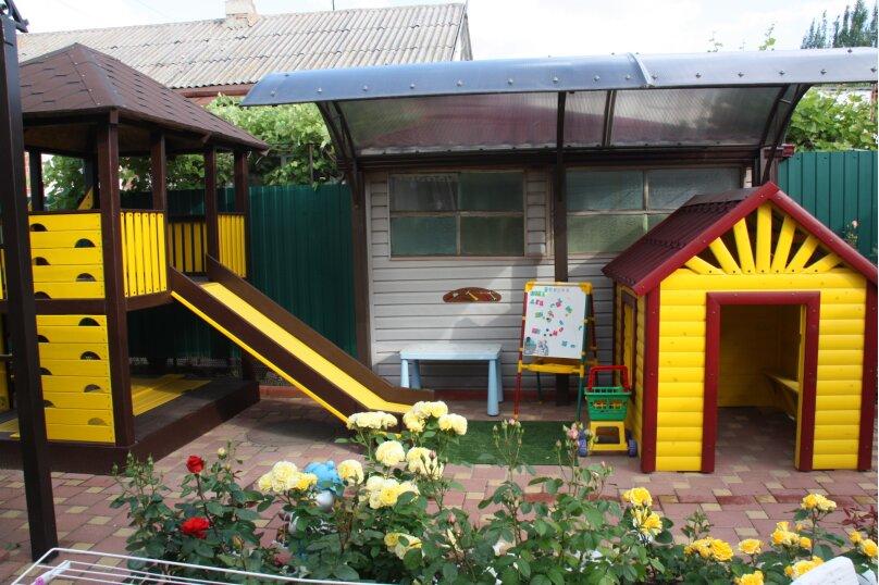 Частное домовладение, улица Шевченко, 7 на 7 комнат - Фотография 12