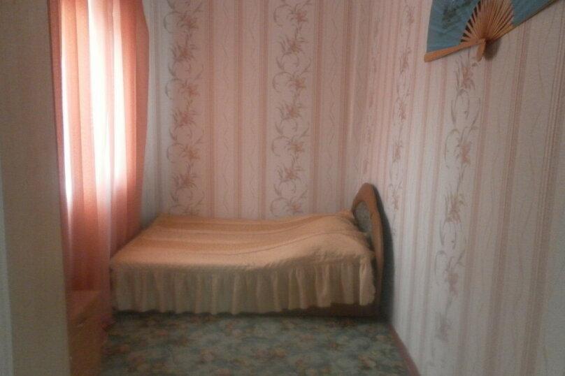 """Гостиница """"На Спендиарова 63"""", улица Спендиарова, 63 на 8 комнат - Фотография 6"""