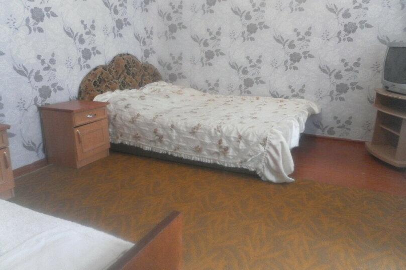 """Гостиница """"На Спендиарова 63"""", улица Спендиарова, 63 на 8 комнат - Фотография 7"""