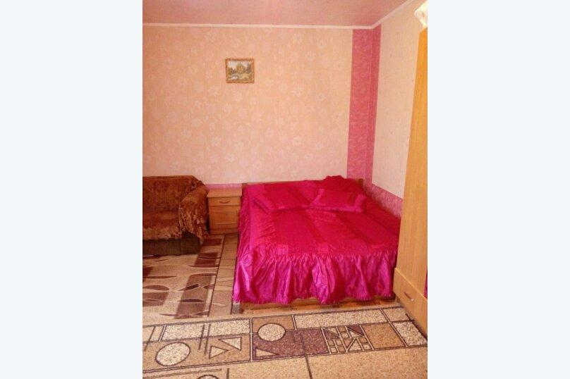 """Гостиница """"На Спендиарова 63"""", улица Спендиарова, 63 на 8 комнат - Фотография 14"""
