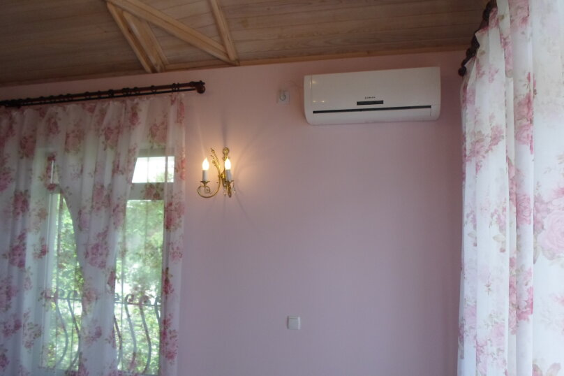 """Гостевой дом """"Сосновый бор"""", Парковый спуск, 9 на 8 комнат - Фотография 75"""