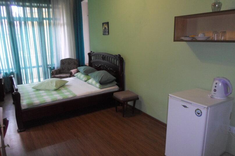 """Гостевой дом """"Сосновый бор"""", Парковый спуск, 9 на 8 комнат - Фотография 61"""