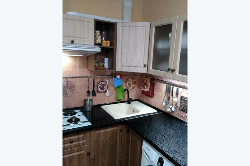 Дом, 25 кв.м. на 3 человека, 1 спальня, улица Ломоносова, 7, Ялта - Фотография 29