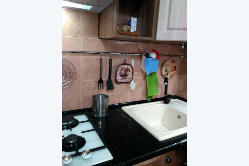 Дом, 25 кв.м. на 3 человека, 1 спальня, улица Ломоносова, 7, Ялта - Фотография 30