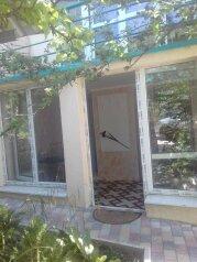 Частный дом, Севастопольское шоссе на 3 номера - Фотография 1