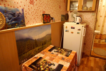1-комн. квартира, 22 кв.м. на 2 человека, Советская, Симеиз - Фотография 4