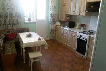 1-комн. квартира, 44 кв.м. на 3 человека, Античный проспект, Севастополь - Фотография 2