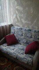2-комн. квартира, 48 кв.м. на 5 человек, улица Лазарева, 68, Лазаревское - Фотография 2